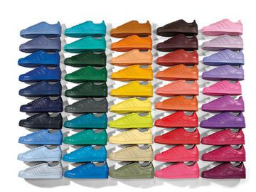 adidas-superstar-supercolor-480-2037385.jpg