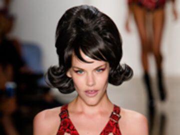 Extreme Frisurentrends