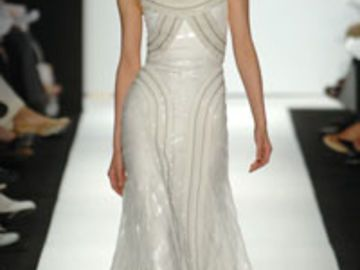 badgley-mischka-f-s-2008-bild-getty-images-200x342-8031.jpg