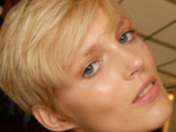 Unreine Haut Klären Expertentipps Von Olivia Moogk