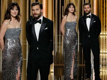 dakota-johnson-jamie-dornan-golden-globes-2017472.jpg