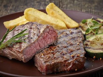 saftiges-steak-2003262.jpg