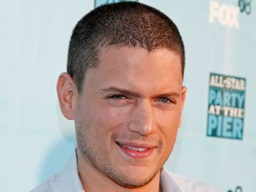 wentworth-miller-outing-1847060.jpg