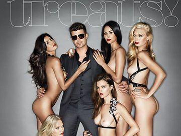 Frauen models nackte Nackte Frauen