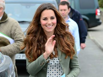 kate-middleton-outfit-1850859.jpg