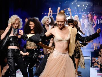 jean-paul-gaultier-fashion-show-1863950.jpg