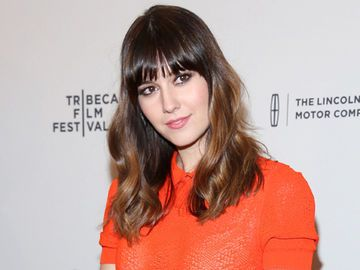 mary-elizabeth-winstead-1982650.jpg