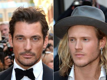 david-gandy-und-dougie-poynter-gq-men-of-the-year-award-1983259.jpg