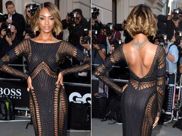 jourdan-dunn-gq-men-of-the-year-award-1983259.jpg