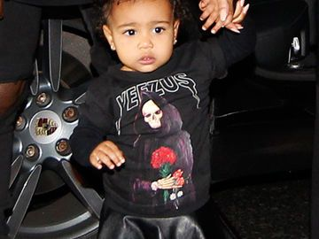 north-west-mit-yeezus-shirt-1989125.jpg