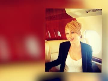 jennifer-lawrence-traegt-pixie-cut-480x270-1881836.jpg
