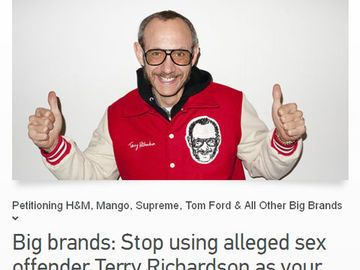 change-org-terry-richardson-petition-1874286.jpg
