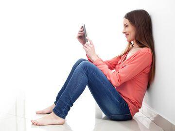 mbrace App dating