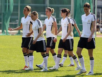 frauenfussball-2011-bild-getty-images-520x390-92469.jpg