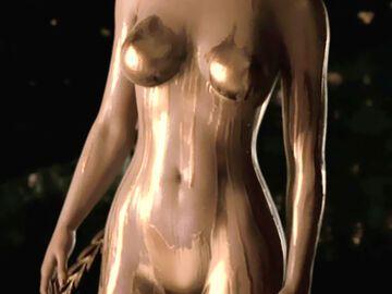 amgelina jolie nackt