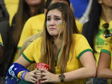 Brasilianer