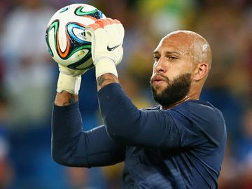 tim-howard-1964931.jpg