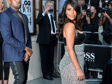 kimye-gq-men-of-the-year-award-1983259.jpg