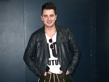 andreas-gabalier-interview-480x360-1932550.jpg