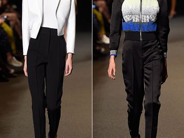 alexander-wang-fashion-week-1984538.jpg