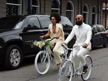 solange-knowles-hat-geheiratet-2003023.jpg