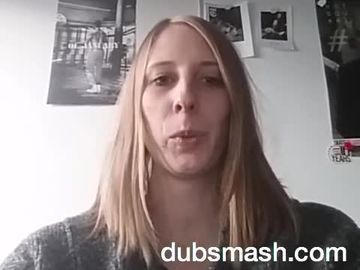 dubsmash-video-sandmann-480x480-2011478.jpg