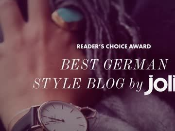 readers-choice-award-best-german-style-blog-by-jolie-und-stylight-480x270-2013032.jpg