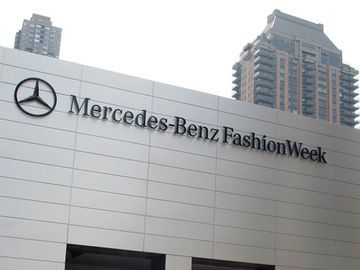 mercedes-benz-fashion-week-new-york-480x360-2015870.jpg