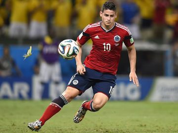 james-rodriguez-insekt-1967304.jpg