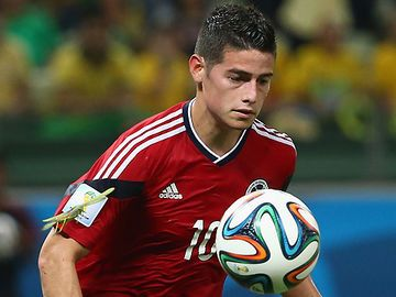 james-rodriguez-grashuepfer-1967304.jpg