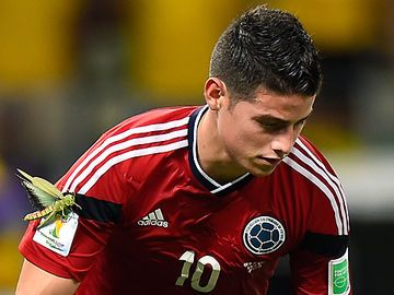james-rodriguez-bug-1967304.jpg