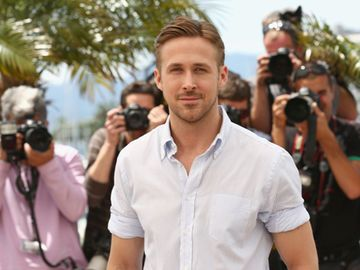 ryan-gosling-smile-1968294.jpg