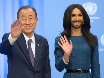 conchita-wurst-und-un-general-secretary-ban-ki-moon-2052977.jpg