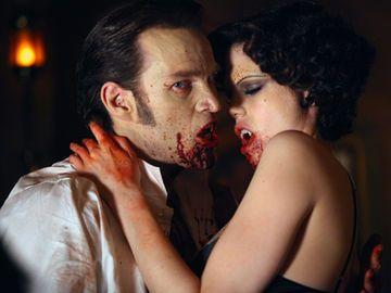 true-blood-520x347-1074715.jpg
