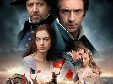 les-miserables-1852986.jpg