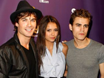 die-stars-aus-the-vampires-diaries-200x300-610641.jpg