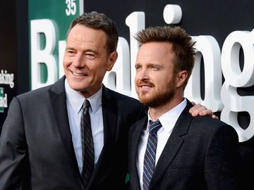 breaking-bad-stream-480x360-1848926.jpg