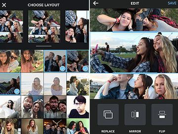 layout-for-instagram-2039471.jpg