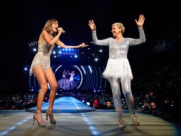taylor-swift-ellen-degeneres-partnerlook-2080289.jpg