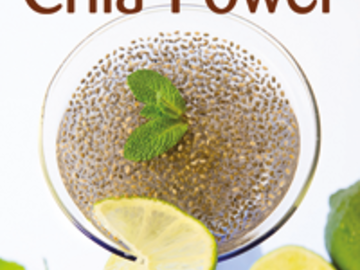 chia-power-buchcover-1955554.png