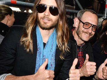 jared-leto-terry-richardson-1928199.jpg