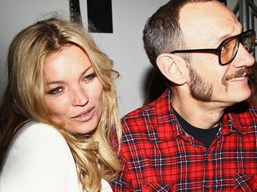 terry-richardson-kate-moss-1928199.jpg