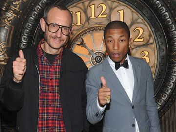 terry-richardson-pharrell-1928199.jpg