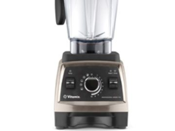 vitamix-professional-series-750-brushed-stainless-front-right240x250-1925486.jpg