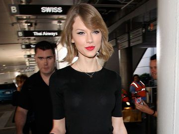taylor-swift-longbob-1919348.jpg