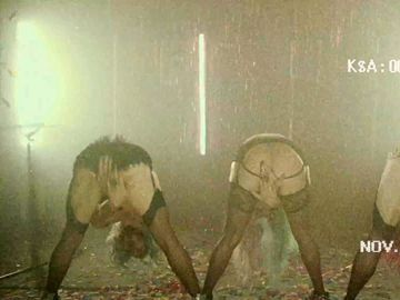 kesha-bend-over-480x270-1902927.jpg