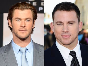 chris-hemsworth-channing-tatum-480x360-1897745.jpg