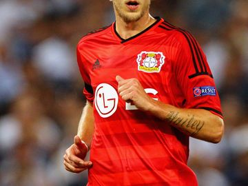 stefan-kiessling-hailey-tattoo-2080471.jpg