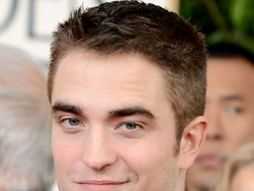 robert-pattinson-1861784.jpg