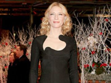 Der Look der Berlinale